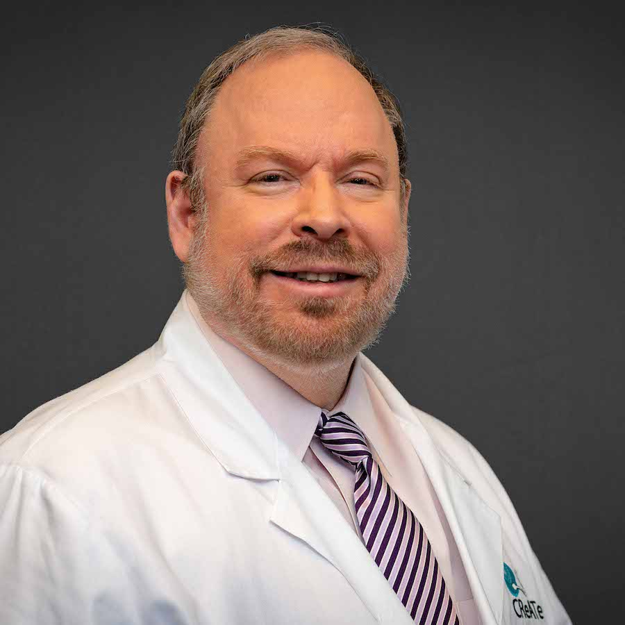 Photo of Dr. Clifford L. Librach, MD, FRCS(C), FACOG(REI)
